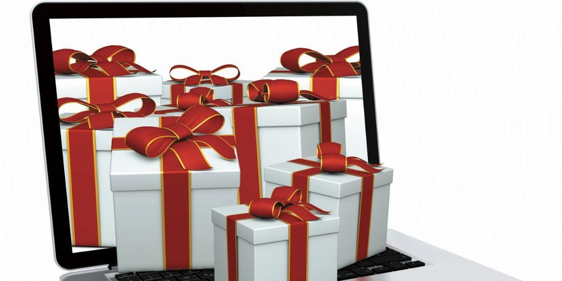 5 conseils pour réussir vos ventes en ligne de Noël