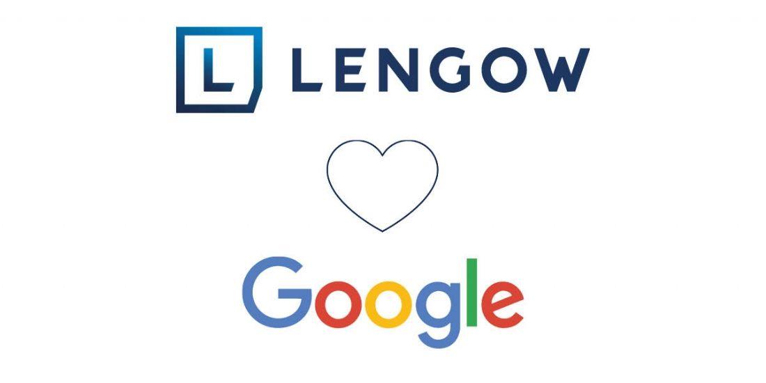 Lengow étend son partenariat avec Google autour des marques et du web-to-store