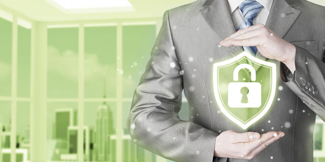 Cybersécurité : prédictions et recommandations pour 2018 et au-delà