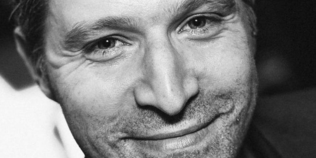 Hervé Bloch : 'Les verticales des Big Boss vont s'intensifier en 2018'