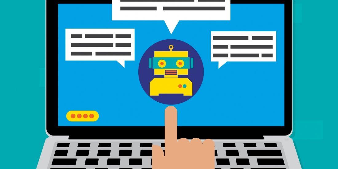 Chatbots : entre espoirs et désillusions