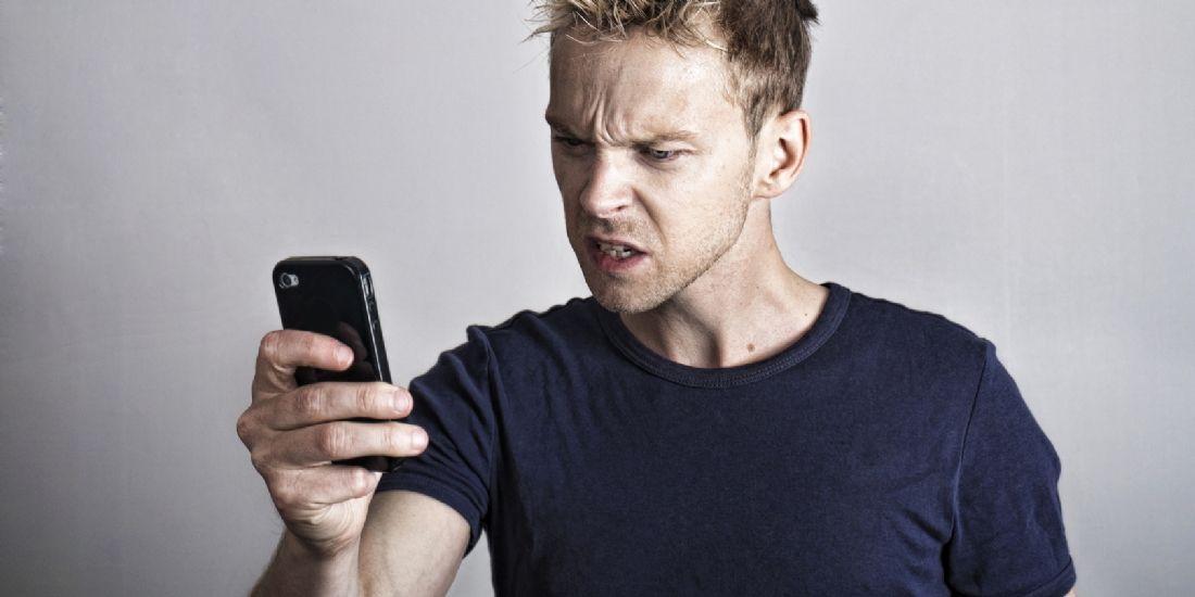 E-commerce : les quatre bugs les plus fréquents à corriger impérativement