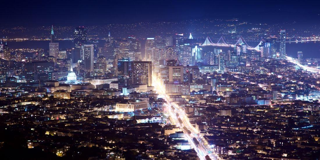 Quand 3 entrepreneurs lillois s'inspirent des méthodes de la Silicon Valley