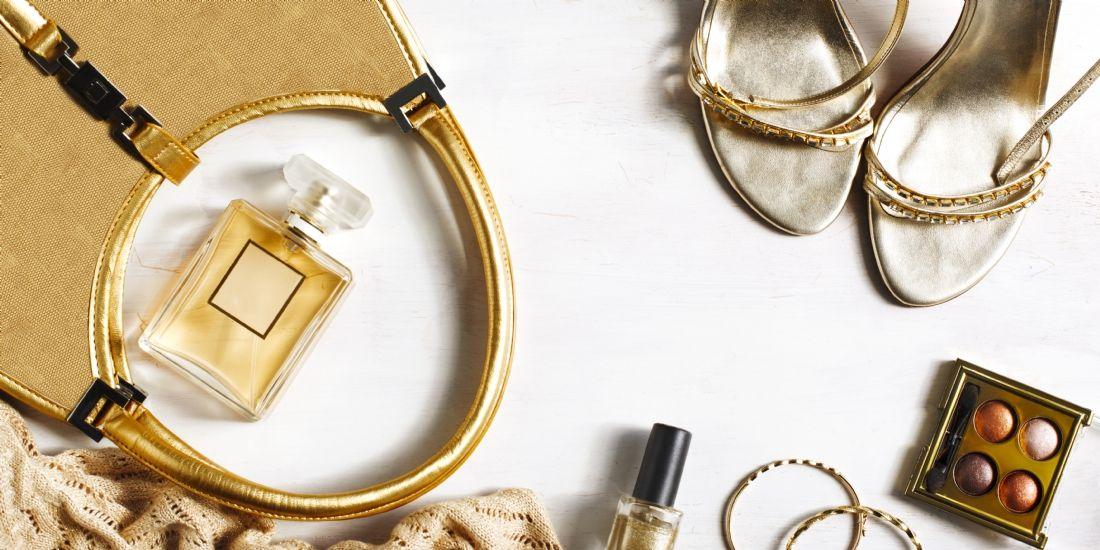 Les marques de luxe se rebiffent contre les plateformes e-commerce