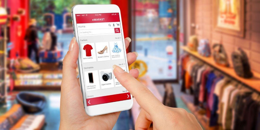 Tester son site sur mobile: un enjeu stratégique pour les e-commerçants