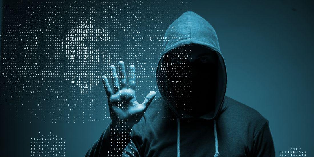 À Noël, ne faites pas de cadeaux aux cybercriminels!