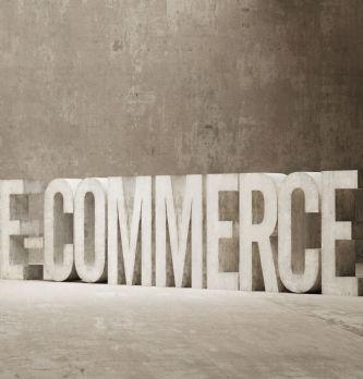 [Tribune] Chine : l'engouement des détaillants pour les plateformes commerciales en ligne traditionnelles est-il en trai...