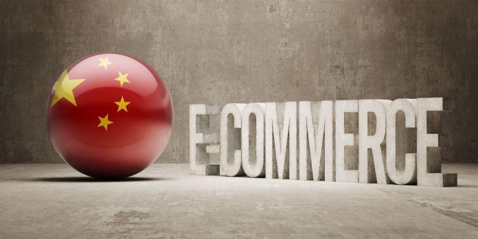 [Tribune] Chine : l'engouement des détaillants pour les plateformes commerciales en ligne traditionnelles est-il en train de s'émousser ?