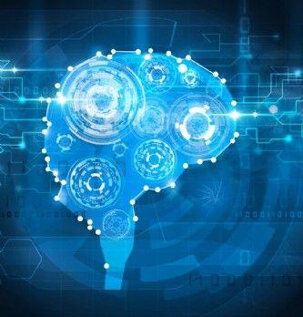 [Tribune] L'intelligence artificielle au service de la cybersécurité