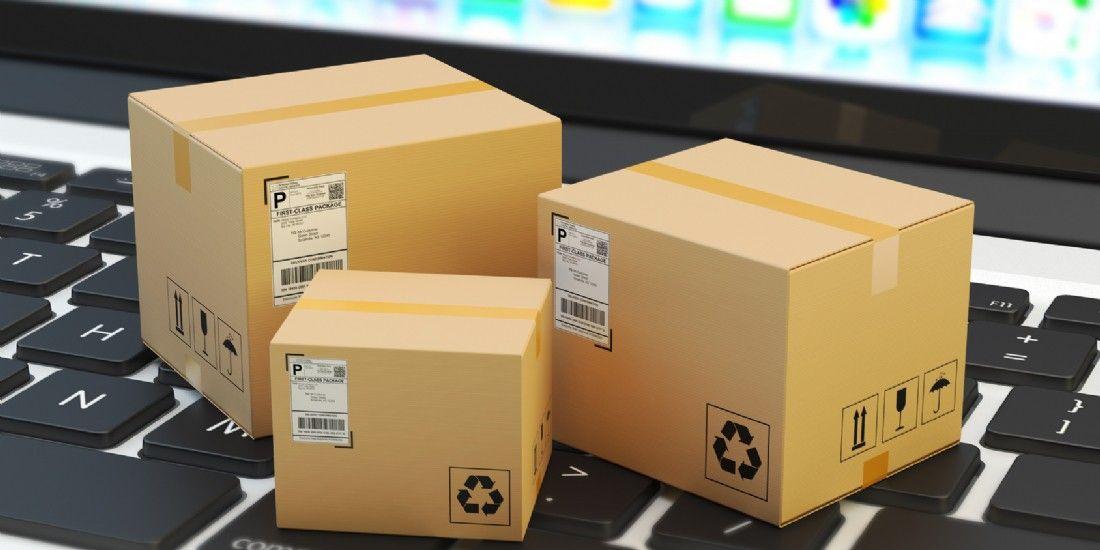 Data, expérience client et crossborder : quels enjeux pour le delivery en 2017 ?