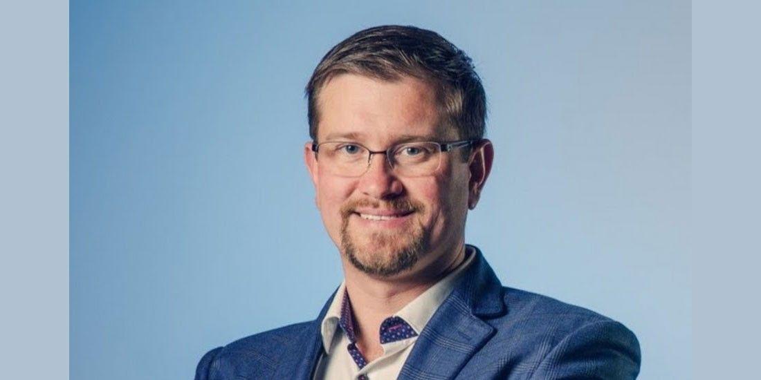 Gerard Szatvanyi, CEO d'OSF Commerce: 'Nous ne vivons pas dans un monde omnicanal'