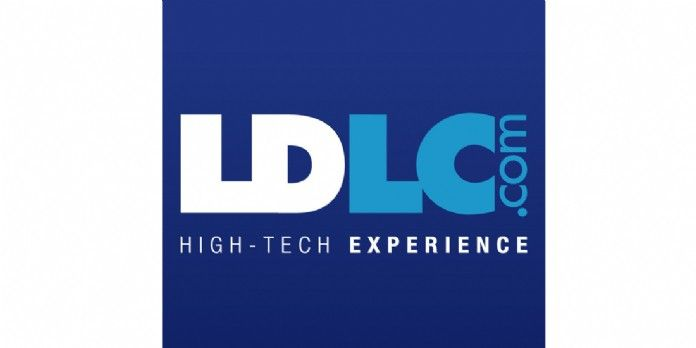 E-sport : LDLC.com partenaire de la coupe de France de League of Legends