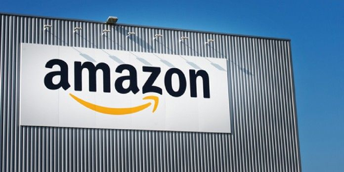 19 entreprises d'e-commerce épinglées pour fraude commerciale