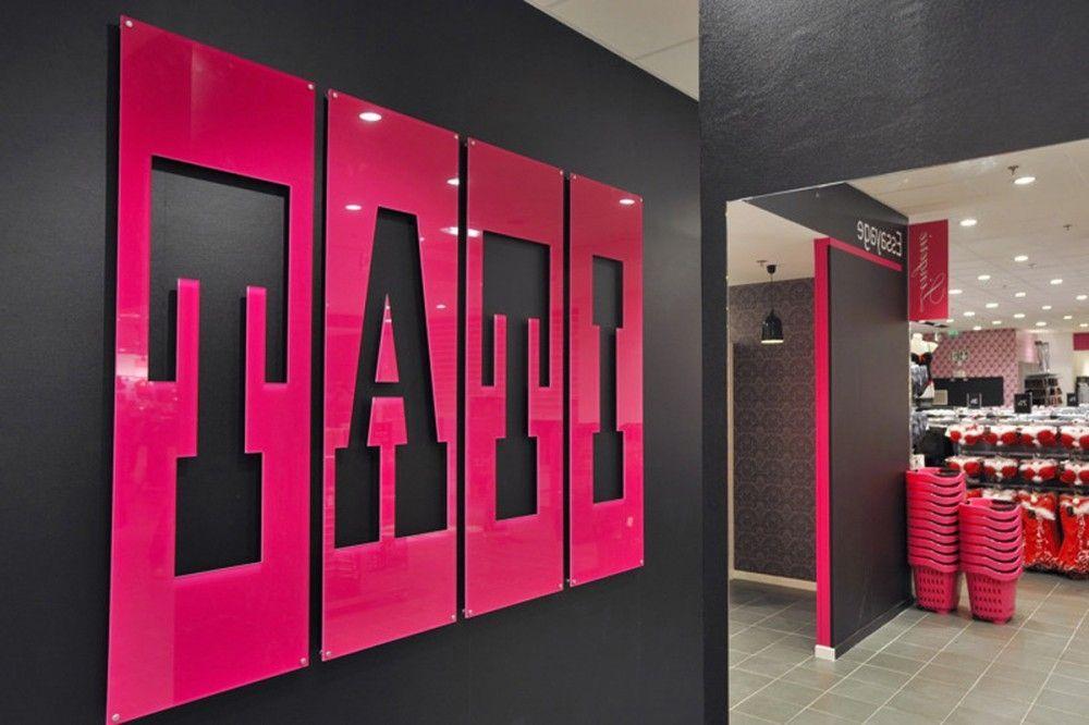 meuble salle de bain tati xxl meubles with meuble salle de bain tati rangement salle de bain. Black Bedroom Furniture Sets. Home Design Ideas