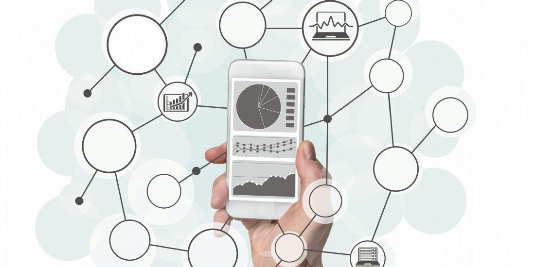 [Tribune] Data-catching: comment optimiser l'identification des clients pour développer ses ventes?
