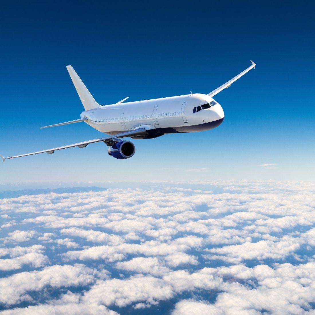 assurance annulation avion