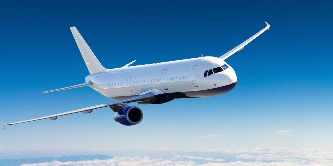 PayPal lance une assurance annulation voyage