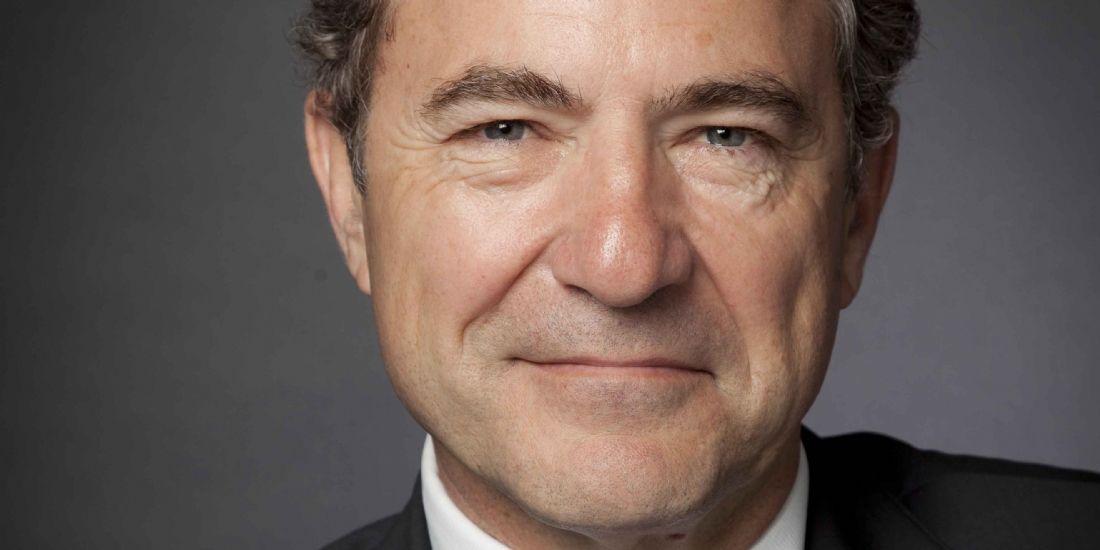 Alain Bagnaud, dg du salon SITL : 'La livraison urbaine est la préoccupation du moment'