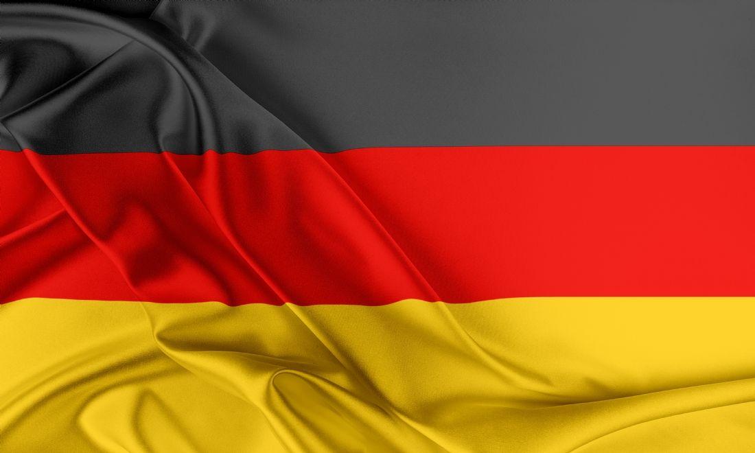 100 sites de rencontres en ligne gratuits en Allemagne