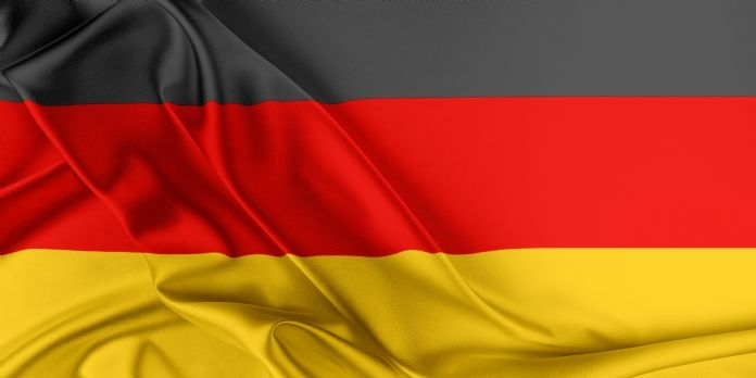 5 astuces pour (bien) lancer son site e-commerce en Allemagne