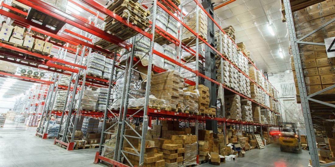 [Tribune] L'OMS (Order Management System), la tour de contrôle des flux