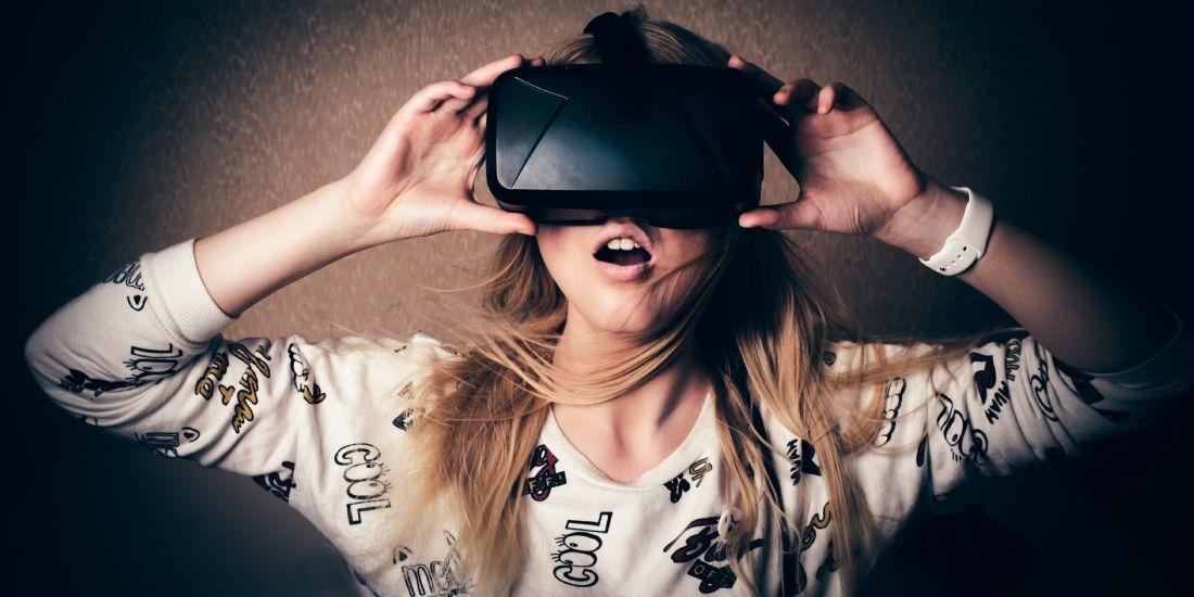 Réalité augmentée : le coup de grâce de la vente physique au profit de l'e-commerce?