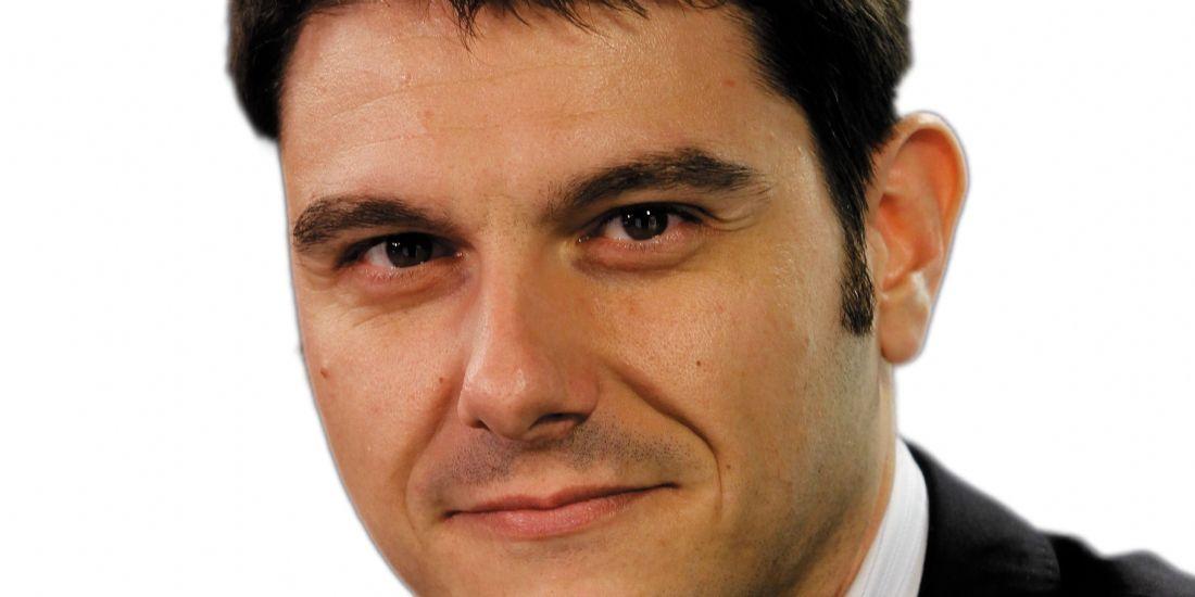 """#EC1to1 Fabien Versavau (PriceMinister.com): """" Notre modèle doit évoluer vers celui d'un multispécialiste """""""