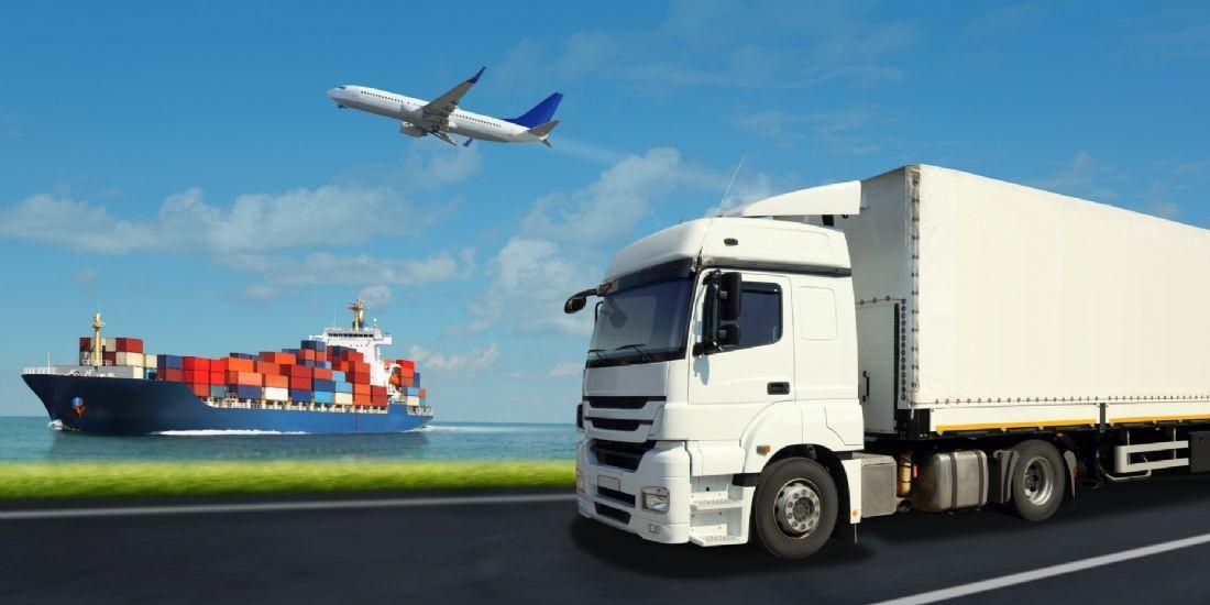 Les perspectives de la logistique en 2017