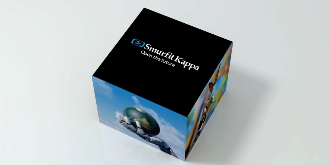 L'emballage carton s'adapte au e-commerce