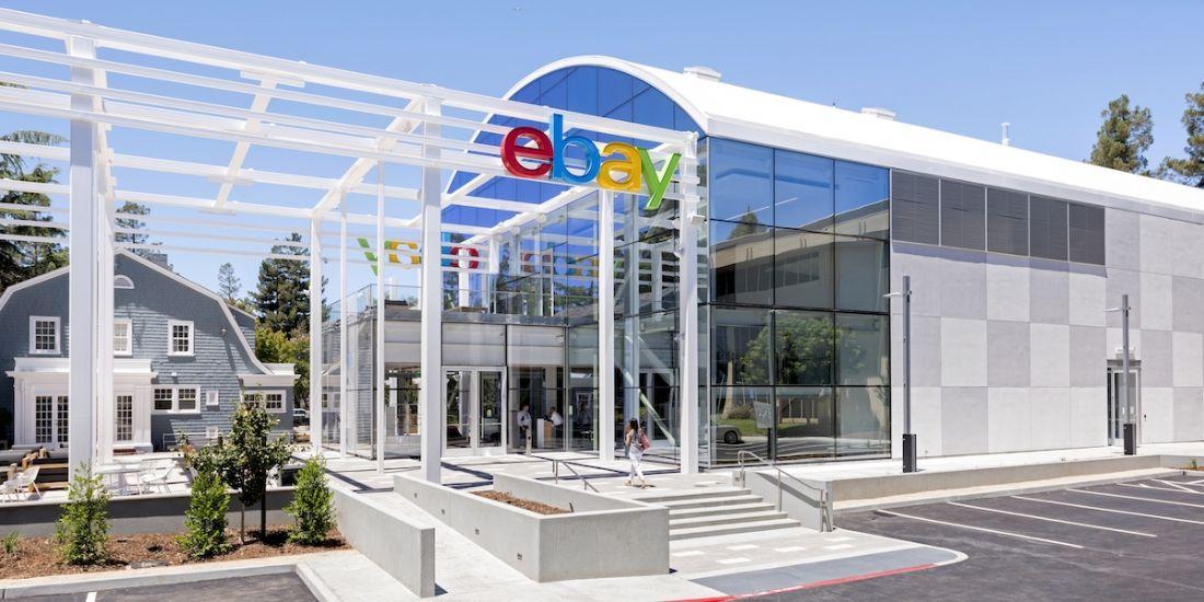 Ebay veut améliorer le ROI des petits commerçants
