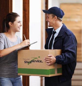 La livraison, un enjeu crucial pour l'e-commerce