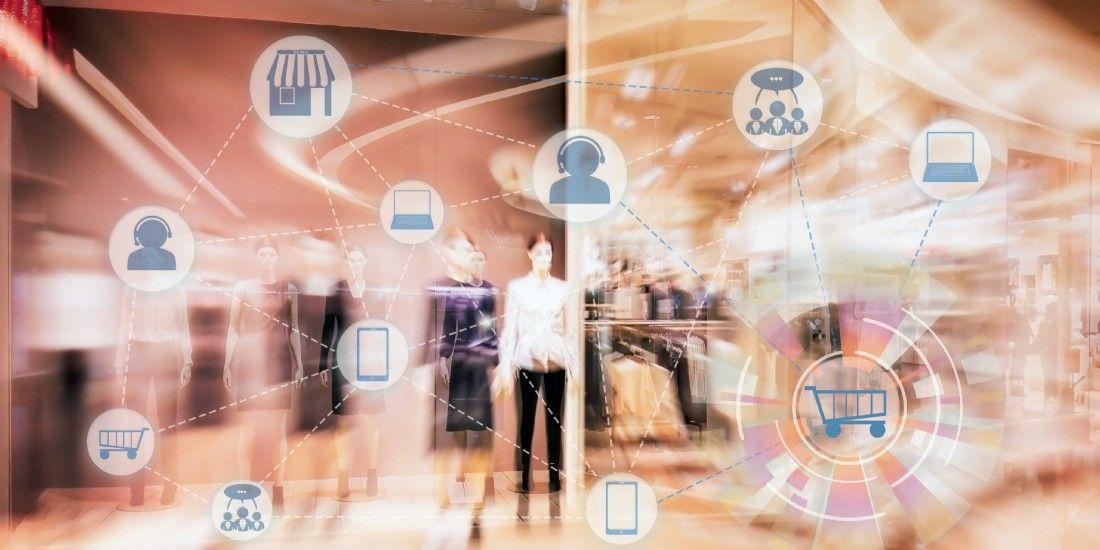 Quelle stratégie data pour une meilleure performance cross-canal?