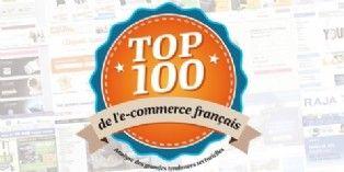 Classement du Top 100 des sites d'e-commerce sur CA 2016. Dernière ligne droite pour participer!