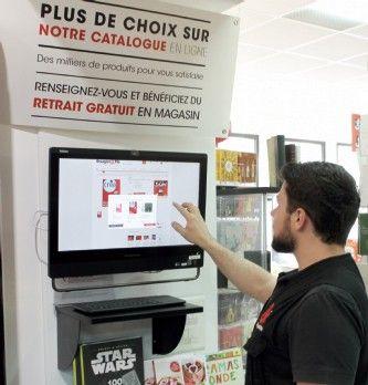 Comment Rougier & Plé augmente ses revenus grâce à la personnalisation