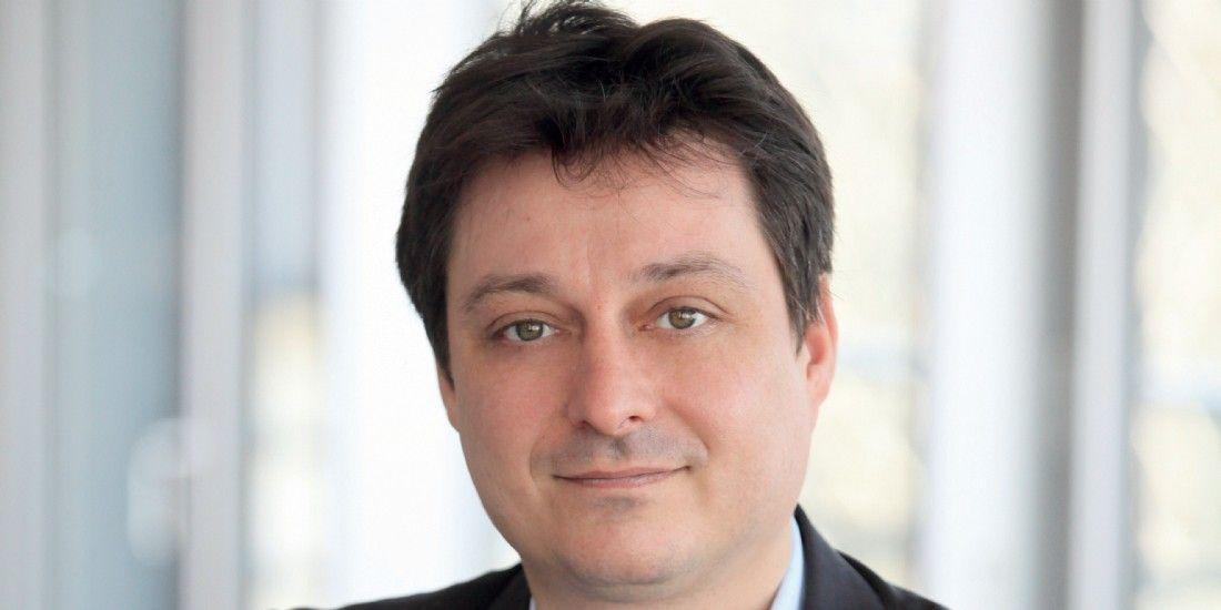 Olivier Ravel (Accenture): 'L'omnicanal a permis de se réorganiser autour du consommateur'