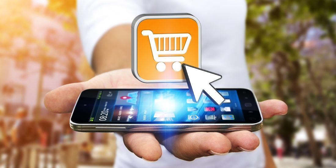 [Tribune] Comment accélérer l'adoption du paiement mobile en magasin ?