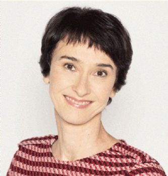 """Agnès Rosoor (Téléshopping) : """"le m-commerce génère 40% des commandes"""""""