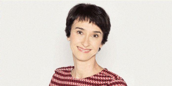 Agnès Rosoor (Téléshopping) : 'le m-commerce génère 40% des commandes'