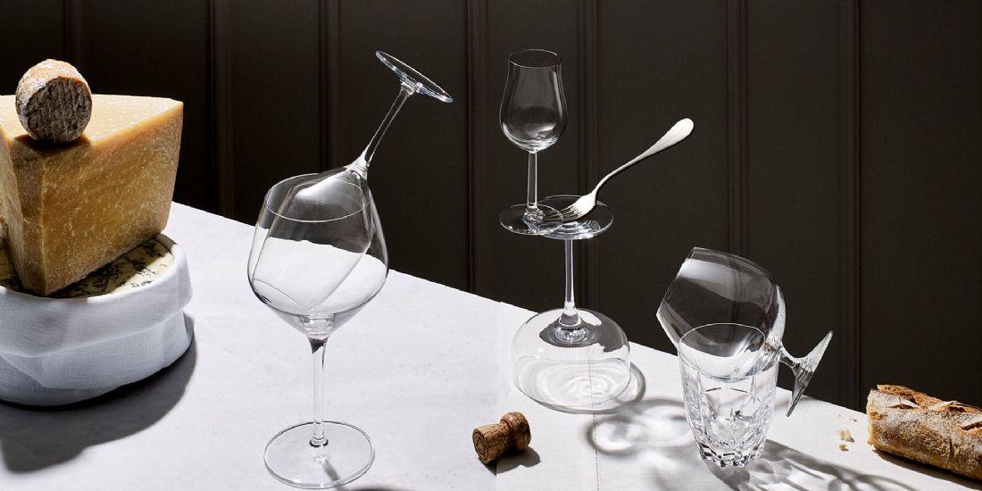 Moët Hennessy vend vin et champagne en ligne