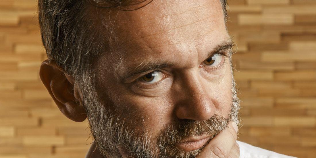 [Interview] Olivier Mathiot (PriceMinister) : 'Nous sommes aujourd'hui dans une logique de fidélisation de nos clients'