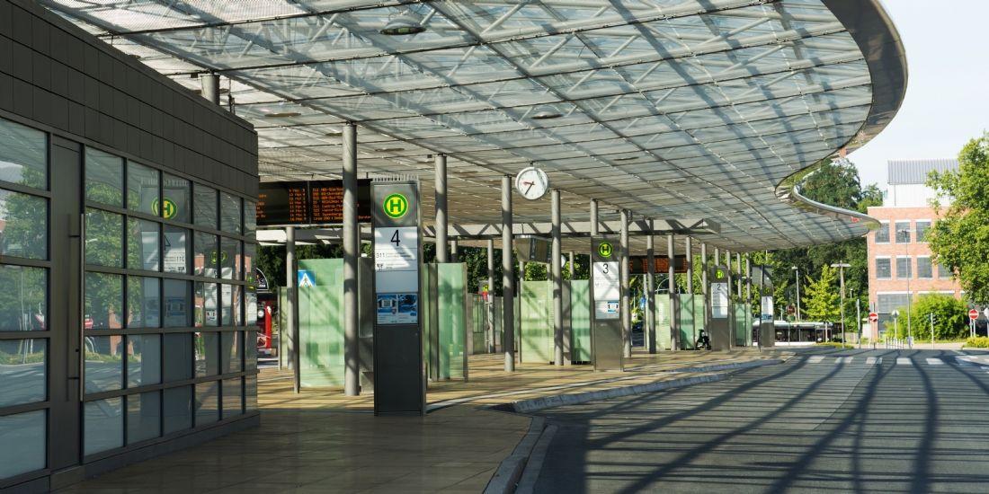 Le réseau RATP, nouvel acteur de la livraison de colis