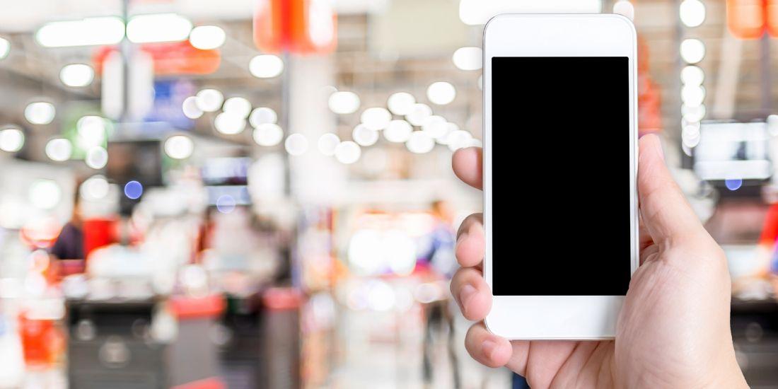 [Baromètre] Huit internautes sur 10 ont effectué des achats en ligne au 1er trimestre