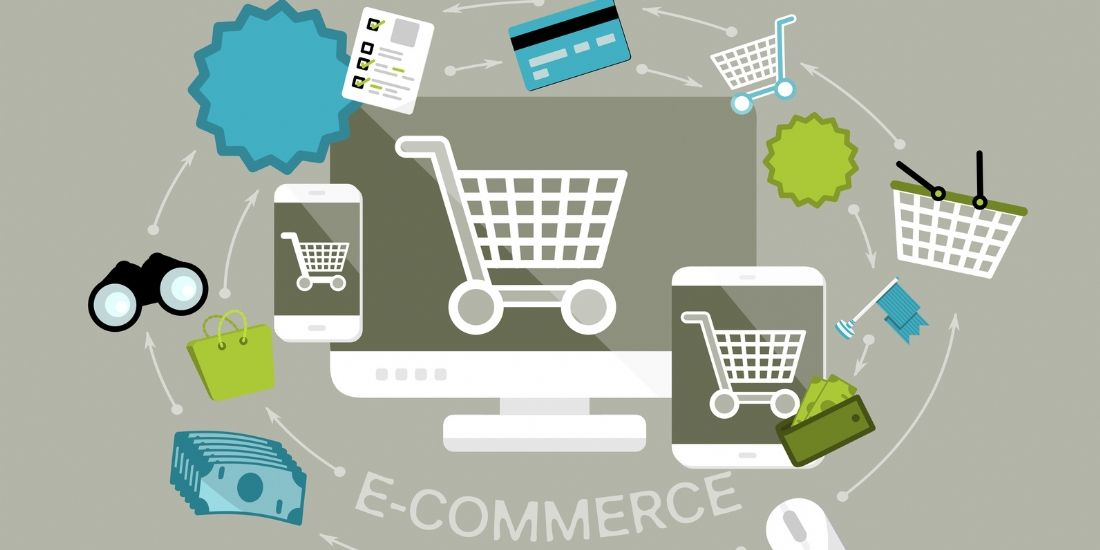 [Bonnes feuilles] Stratégie de contenu e-commerce