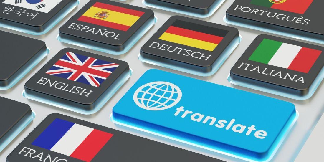 [Tribune] Traduire son site e-commerce à l'international