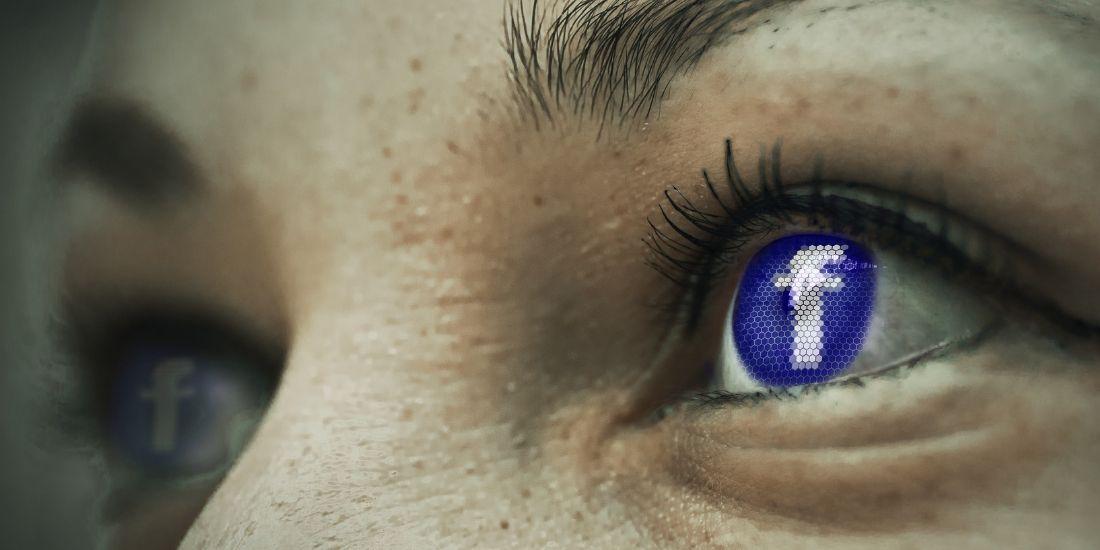 Réseaux sociaux : 5 conseils pour élaborer une stratégie payante