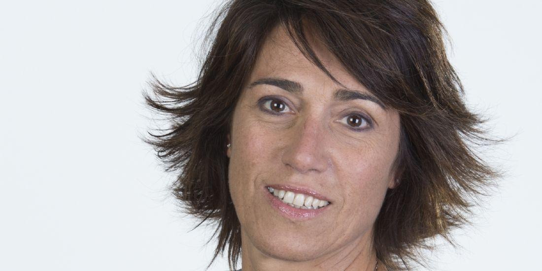 Sophie Poncin reconduite à la tête du SRI