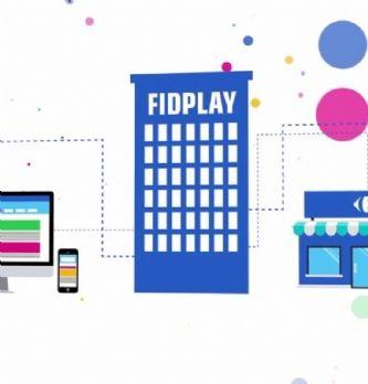 Du ROPO au VOPO : Carrefour Media réconcilie publicité et ventes
