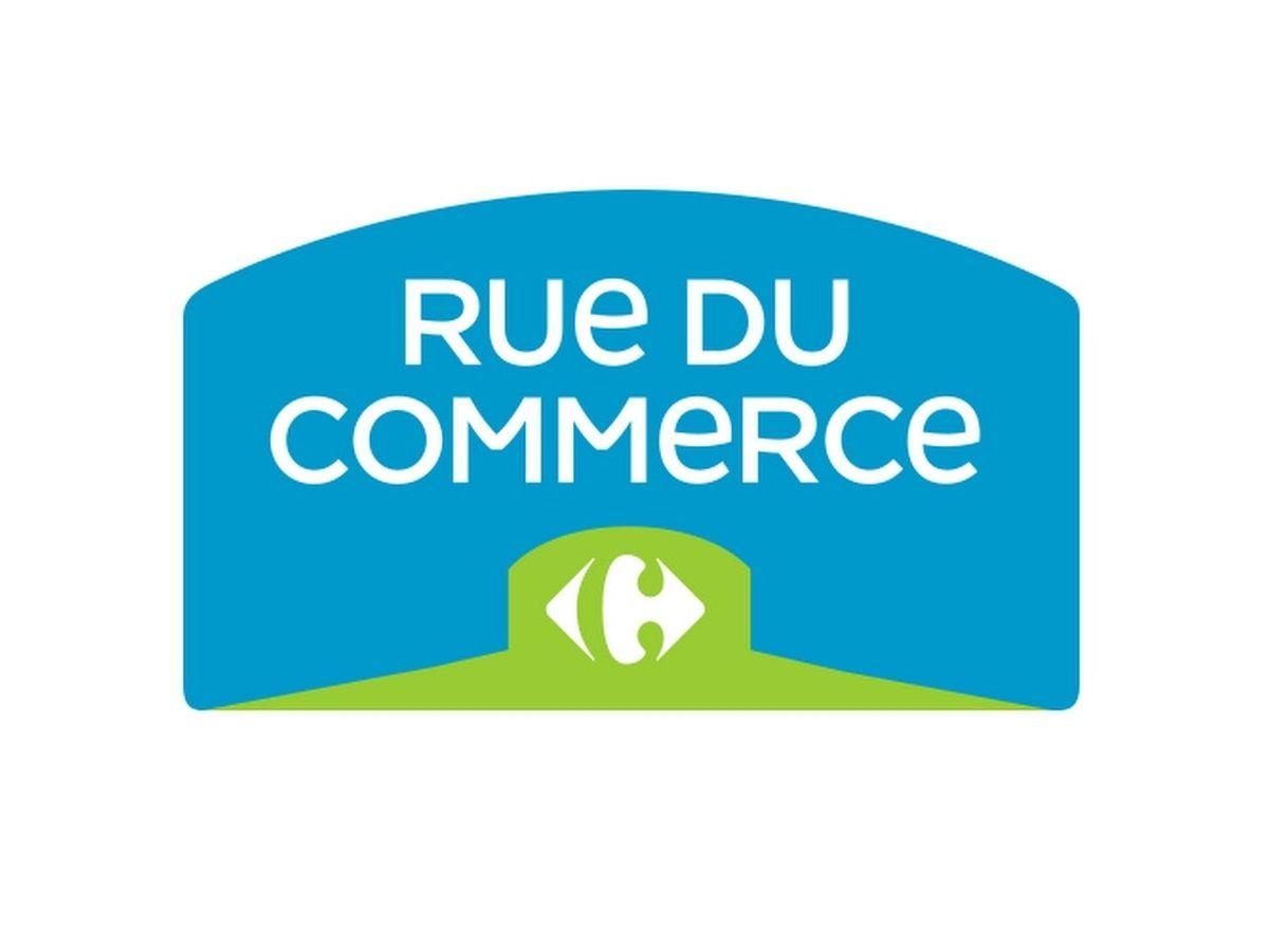 Rueducommerce l 39 offre non alimentaire du groupe carrefour - Rue du commerce cuisine ...