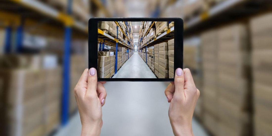 La logistique, principal défi de l'e-commerce alimentaire