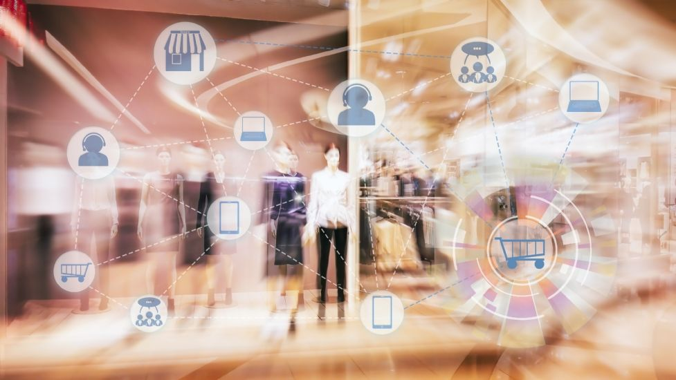 Le futur du retail : où en sont les enseignes ?